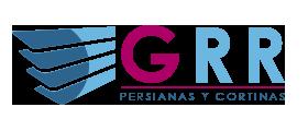 grr-log